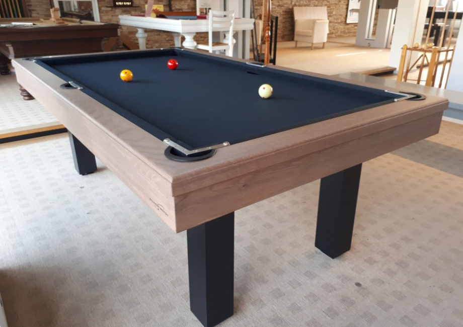 "Pool table ""Dauphin"""