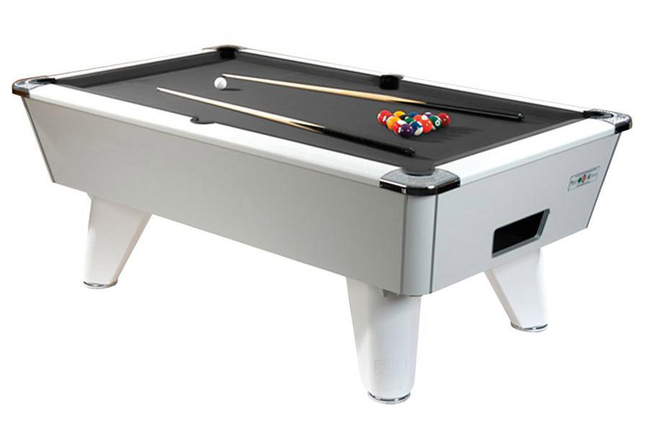 Table de billard Winner de Billards Bréton